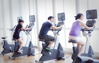 Danh sách các trung tâm thể dục thẩm mỹ - các phòng tập GYM ở Hà Nội