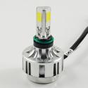 Tổng hợp các loại đèn pha led xe máy siêu sáng