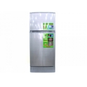Tủ lạnh Sharp của nước nào sản xuất?