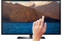 Vì sao màn hình tivi bị nóng?
