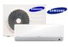 Có nên mua điều hòa máy lạnh Samsung không?