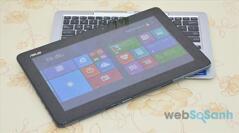 Laptop Asus nào tốt nhất trong tầm giá 8 triệu đồng ?