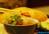 Địa chỉ các món ăn không thể bỏ qua khi đi du lịch Sài Gòn (Phần 1)