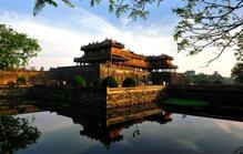 Tổng hợp kinh nghiệm du lịch Việt Nam 2016