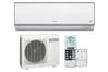 Có nên mua điều hòa máy lạnh Hitachi không?