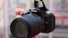 So sánh Nikon D5300 với Canon EOS 700D  - Máy ảnh cho người mới bắt đầu (P1)