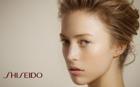 Mua mỹ phẩm Shiseido ở đâu giá rẻ, uy tín?