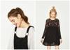 Những mẫu váy đẹp xinh giá dưới 1 triệu đồng của Zara Việt Nam