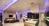 5 điều cần lưu ý khi thiết kế lắp đặt hệ thống chiếu sáng cho gia đình
