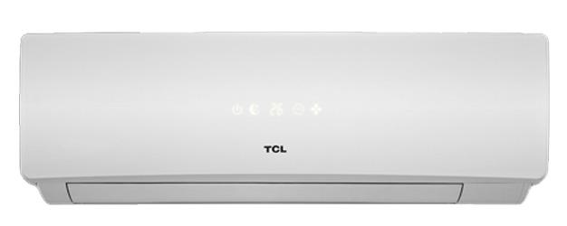 Điều hòa TCL 9000 BTU giá rẻ nhất