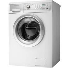 Có nên mua máy giặt sấy Electrolux EWW1273 với giá từ 12 triệu đồng?