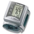 Máy đo huyết áp cổ tay Beurer BC20 (BC 20)