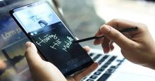 Top 3 điện thoại giá rẻ dưới 2 triệu đồng cho chất lượng pin cực tốt