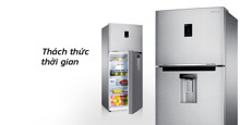 Những mẫu tủ lạnh inverter giá rẻ dưới 300 lít đáng tham khảo tháng 5/2018