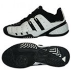 Giầy Tennis Nam Ebete EB 61476 61476