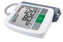 Bảng giá các dòng máy đo huyết áp cập nhật thị trường tháng 4/2016