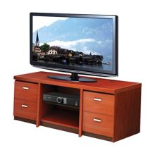 Giá kệ tivi gỗ ép – kệ tivi gỗ công nghiệp bao nhiêu tiền ?