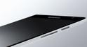 Lenovo giới thiệu Tab S8, máy tính bảng tầm trung với thiết kế siêu mỏng đi kèm hiệu năng cao