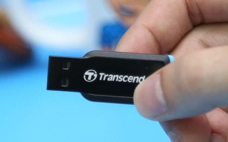 USB Bluetooth gì