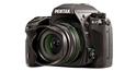 TOPLIST những chiếc máy ảnh DSLR tốt nhất của PENTAX