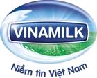 Địa chỉ các cửa hàng VINAMILK trên toàn quốc