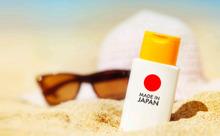 Top 4 kem chống nắng Nhật Bản chất lượng tốt, giá bình dân