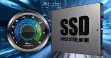 6 phần mềm kiểm tra ổ cứng SSD hiệu quả bạn nên biết