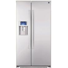 8 Model Tủ Lạnh Side By Side tốt nhất hiện nay