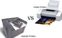 Cách chọn mua máy in văn phòng phù hợp nhu cầu sử dụng