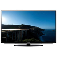 Bảng giá Smart tivi Samsung mới nhất thị trường