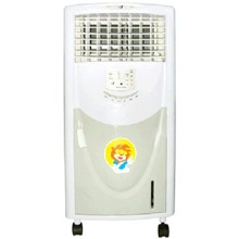Đánh giá quạt hơi nước cao cấp NIQ NQ-AC 937