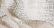 Chăn đũi loại nào tốt nhất để mua? Có nên mua chăn đũi giá rẻ không?