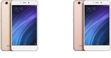 Mua smartphone nào tốt nhất trong tầm giá rẻ dưới 2 triệu đồng?