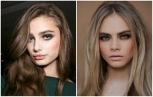 8 bí quyết make-up mắt cực dễ, cực ấn tượng cho bạn gái