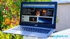 Acer Aspire One Cloudbook 14 inch: đối thủ đáng gờm của dòng Chromebook đã xuất hiện