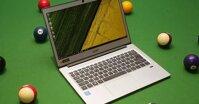 Acer Swift 1: Laptop văn phòng tuyệt vời ở với tầm giá 10 triệu đồng