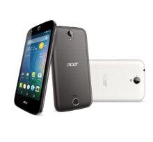 Acer trình làng bộ đôi smartphone giá rẻ chạy Android và Windows 10