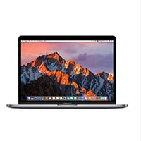 Macbook Pro 2017 (13.3 inch) Core i5/128GB - Hàng Chính Hãng