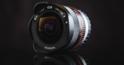 3 chiếc ống kính Samyang đáng mua nhất năm 2018