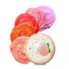 Phấn má hồng Sweet Recipe Cupcake All Over Color ETUDE HOUSE - Dạng kem