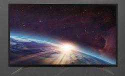 Tivi Casper 32 inch HD 32HN5000