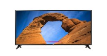 Có nên mua smart tivi giá rẻ LG 43LK5700PTA không?