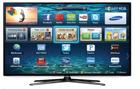 Nên mua Smart Tivi nào với 6 triệu đồng?