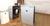 Sharpviet.vn – Nhà phân phối máy lọc không khí Sharp chính hãng – Đem không khí trong sạch vào ngôi nhà bạn