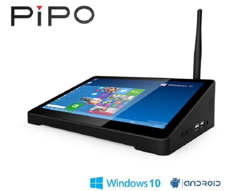 máy tính bảng Pipo