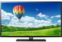 Smart Tivi LED 3D Samsung UA32H5500 (32H5500) - 32 inch, Full HD (1920 x 1080)