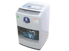 Máy giặt 5 triệu Electrolux hay LG sẽ là lựa chọn của gia đình bạn ?
