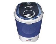 Máy giặt mini Nonan WM-01