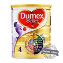 Bảng giá sữa bột Dumex chính hãng cập nhật tháng 8/2017