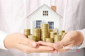 Ai được vay mua nhà ở xã hội?